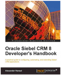 Book-Cover-Siebel-CRM-8-Developers-Handbook-244x300