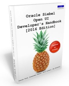 Oracle-Siebel-Open-UI-Developers-Handbook