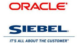 oracle-siebel-motto