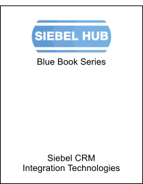 Blue-Book-Integration